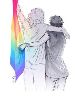 harry and louis, larry and larry stylinson