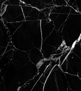 marble, wallpaper and black wallpaper