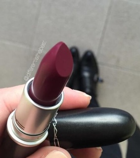 burgundy, cosmetics and fall