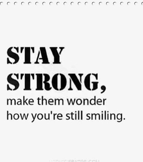life quotes, quotes and teen quotes