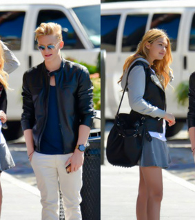 beautiful, cody simpson and couple