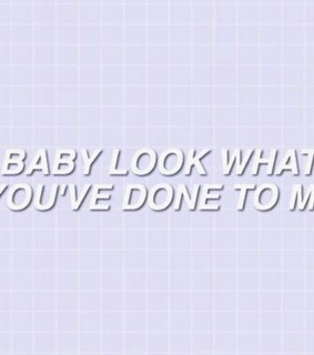 000, 1d and aesthetic