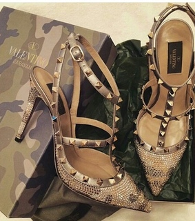 shoes, sapatos and luxe