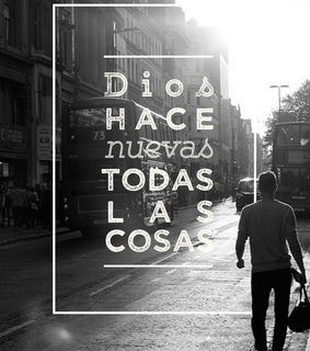 dios, frases and god