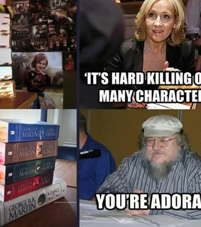 adorable, author and best