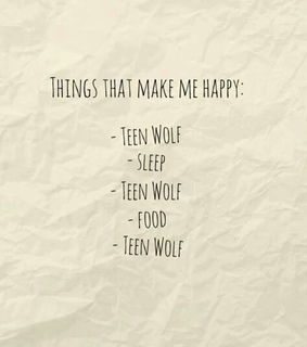 food, happy and ikr