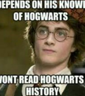 books, funny and harrypotter