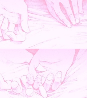 couple, cute and hand holding