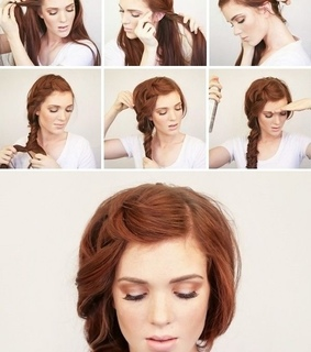 diy, easy and ginger