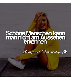 german, quote and saying