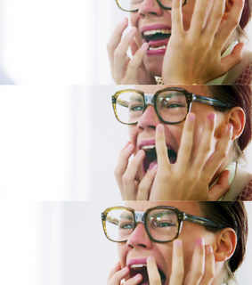 larry is real, marcel and harrystyles