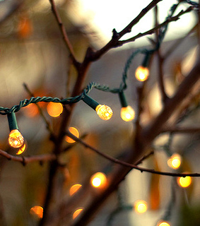 beautiful pic, lights and photography