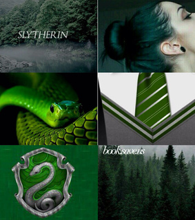 books, draco malfoy and griffyndor