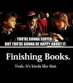 books, harry potter and hermione granger