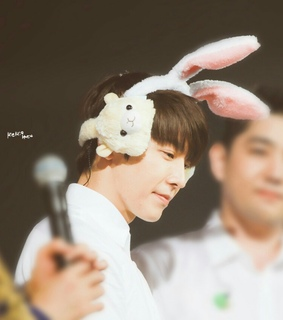 cute, donghae and lee donghae
