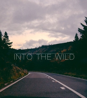 beautiful, hot and into the wild