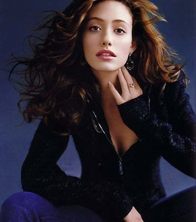 emmy rossum, favourite and photo
