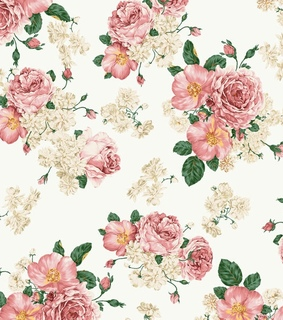 background, flores and flower wallpaper
