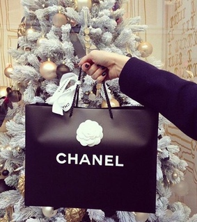 beautiful pic, beauty and chanel