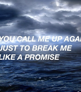 all too well, lyrics and taylor swift