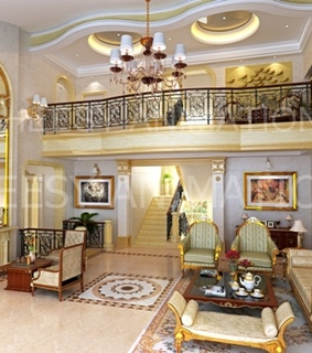 3d interior rendering, 3d interior design and 3D Interior Rendering Company