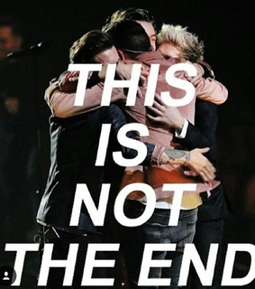 1d, 2015 and bromance