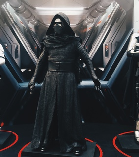 beijing, star wars and the force awakens