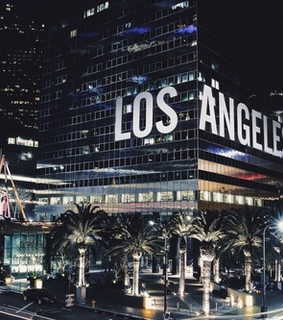 active, america and angeles