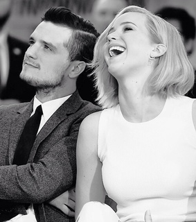 boy, catching fire and couple