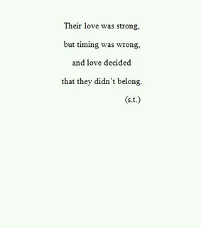 heartbreaks, love quotes and poems