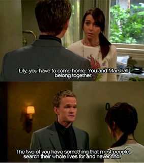 barney stinson, himym and how i met your mother