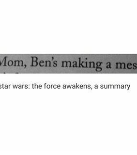 ben, funny and jokes