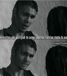 amor, frases and frases de peliculas