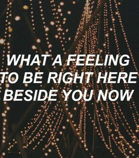 1d, aesthetic and dream