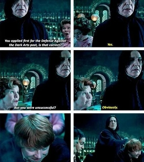 dolores umbridge, funny and harry potter