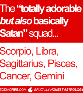 character, gemini and horoscope