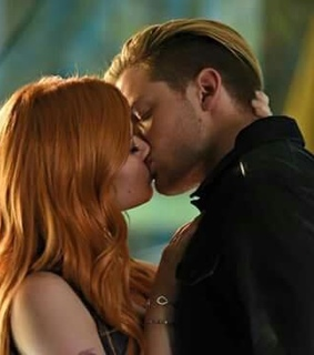 clace, clary and fray
