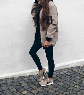 add more tags, brown and casual