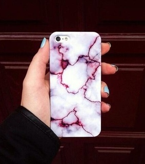apple, case and cool