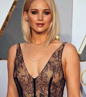 actress, flawless and goals