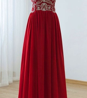 dresses, evening dress and formal dress