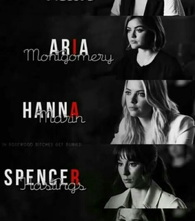 alison, aria and art
