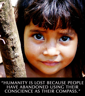 humanity quotes, humanity and suzy kassem