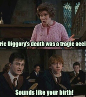 xd, true and ron weasley