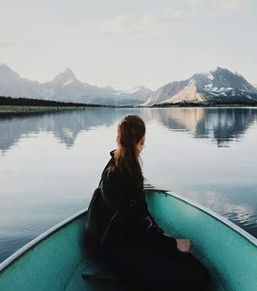 into the wild, wanderlust and explore