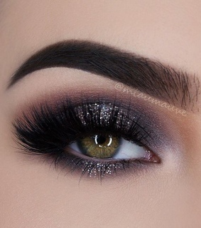 fashion, maquillage and love_lane27