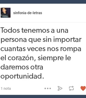 imagenes con frases, pensamientos and frases