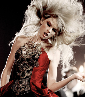 taylor swift, tswiftedit and the era red