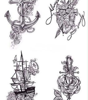 tomlinson styles, larry stylinson and harry and louis