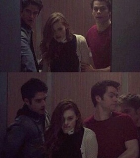 sciles, lydia and martin